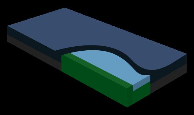 5000-mat