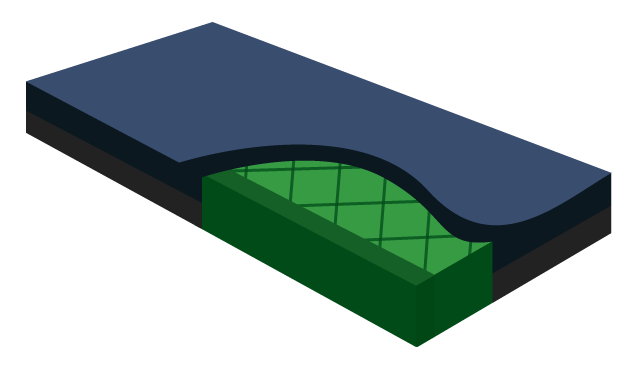 650LT-mat
