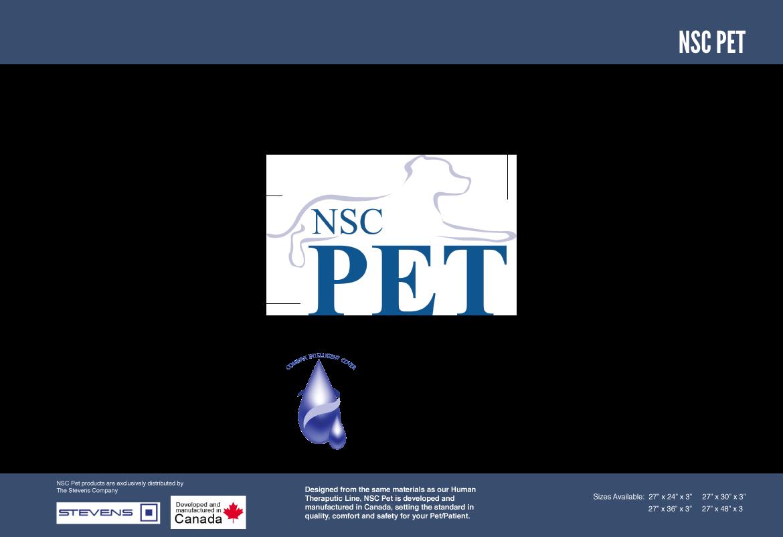 nsc_pet