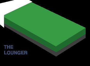 pet_lounger_click