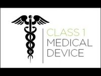 class-1-medical-device